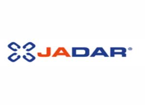 351613-f0a3-250x250-ac0-bgffffff_logo-jadar