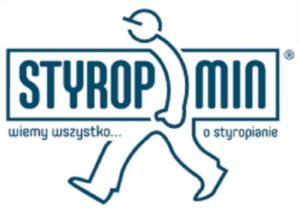 380834-ce64-250x250-ac0-bgffffff_styropmin-logo-irbj