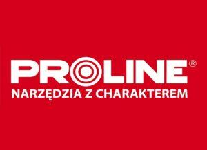 proline_czerw_white_charakter_3